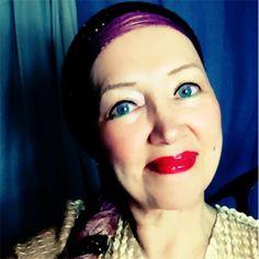 Pre-recorded Blog Talk Radio discussion with DeVora Clark sharing her testimony and music. www.devoraclark.com