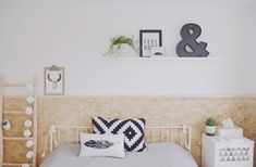 Lambrisering Schilderen Kinderkamer : Beste afbeeldingen van interior u lambrisering in