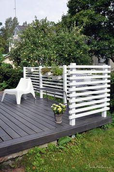 Pergola Ideas Covered Front Porches - Pergola Bois Rideaux - Deck Pergola Ideas Landscaping - Pergola Inspiration Backyards - Pergola Ideas Patio How To Build