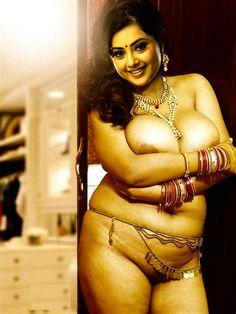 Tamil heroins imágenes de sexo desnudas