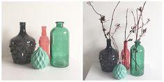 Vasen aus Holland sophiagaleria