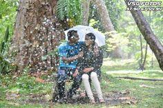 Outdoor Photography Pondicherry, Outdoor photographers pondicherry , Outdoor photography for post wedding and pre wedding photography in pondicherry