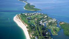 From dining to day trips, here's what to know about visiting Sanibel Island.