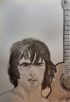 Guitars, Diary Book, Songs