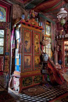 Gypsy Furniture Related Keywords & Suggestions Gypsy