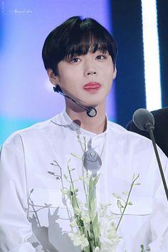 박지훈 워너원 Park Jihoon Wanna One Produce 101 Season 2, Seasons, Park, Seasons Of The Year, Parks