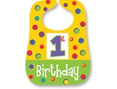 1st Birthday Party Supplies Australia      www.partysuppliesnow.com.au