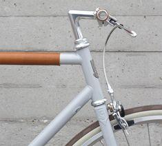 instrmnt-freddie-grubb-2-speed-city-bike-designboom-05