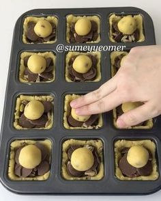 Here I am ambitious in this recipe! Baking And Pastry, Bread Baking, Chocolate Desserts, Chocolate Chip Cookies, Worlds Best Cookies, Cookie Recipes, Dessert Recipes, Biscuit Cookies, Homemade Desserts