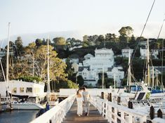 California Film Photography by Erich McVey-31