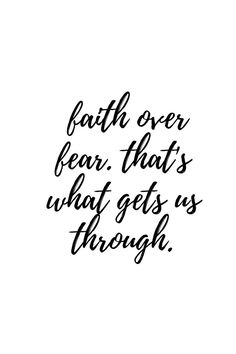 god quotes inspirational faith / god quotes - god quotes hard times - god quotes inspirational - god quotes hard times stay strong - god quotes wallpaper - god quotes about relationships - god quotes inspirational faith - god quotes inspirational wisdom Biblical Quotes, Bible Verses Quotes, Faith Quotes, Life Quotes, Religious Quotes Strength, Bible Wuotes, Faith Bible Verses, Quotes From The Bible, Scriptures About Strength