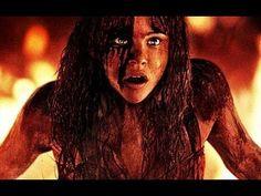 Carrie (2013) Peliculas Completas En Español Latino HD