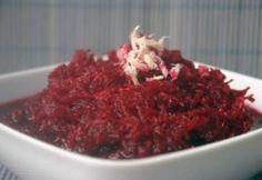 Nyers tormás céklasaláta Cabbage, Beef, Meals, Vegetables, Cook Books, Recipes, Food, Meat, Meal