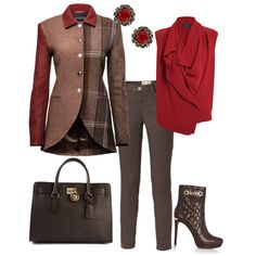 """Untitled #161"" by kentlin on Polyvore"