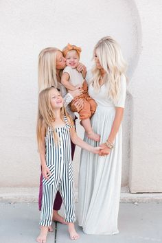 5ba9f2e874 Family Picture Outfits Christmas Pajamas, Kailee Wright, Family Picture  Outfits, Bridesmaid Dresses,