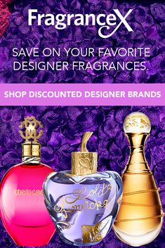 Discount Perfume and Cologne up to off at America& Largest Fragrance Outlet. Perfume And Cologne, Perfume Bottles, Perfume Store, Fragrance Outlet, Discount Perfume, After Shave, Body Spray, Smell Good, Bath And Body Works