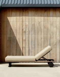 Kettal Outdoor Collection 2012 8
