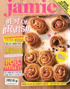 Jamie Magazine | Edition 68