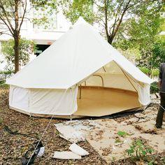 Vente chaude haute qualité gl&ing tente de luxe-image-Tente-ID de produit60511430837-french.alibaba.com | Gl&ing | Pinterest | Tent Guangzhou and ... & Vente chaude haute qualité glamping tente de luxe-image-Tente-ID ...
