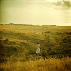 . Into The Wild, Vie Simple, Solitude, Homeland, Country Life, Country Walk, Country Roads, Daydream, The Great Outdoors