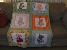 June 28 – Today's Featured Quilts