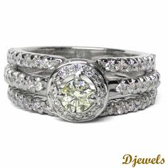 Diamond engagement Ring in Hallmarked Gold. Solitaire Clarity - SI See more Engagement Rings from our Stunning Diamond Jewellery Designs [Rs Diamond Bands, Diamond Jewelry, Solitaire Diamond, Rings Online, Promise Rings, Ring Designs, Diamond Engagement Rings, Rings For Men, Jewelry Design