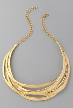 Necklace | Kenneth Jay Lane