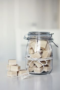 chocOlate vanilla fudge