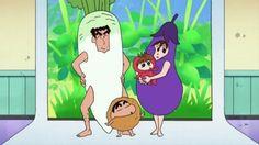 Sinchan Wallpaper, Galaxy Wallpaper, Best Cartoons Ever, Cool Cartoons, Sinchan Cartoon, Disney Princess Pictures, Family Drawing, Crayon Shin Chan, Cute Cartoon Pictures