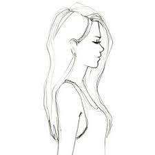 Resultado de imagen para easy pencil drawings                                                                                                                                                                                 More