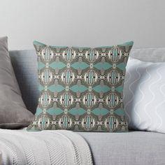 Teenage Bedroom Prints- Diamond Turquoise, Animal Print Girly Bedroom Turquoise, Exotic Art, Turquoise Background, Bedroom Prints, White Patterns, Zebra Print, Print Patterns, Throw Pillows, Girly