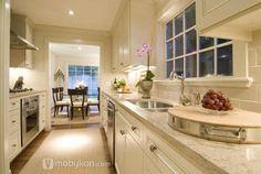 ديكور مطبخ صغير اشكال مطابخ أشكال مطابخ صغيره-صور مطابخ مميزه-اشكال مطابخ