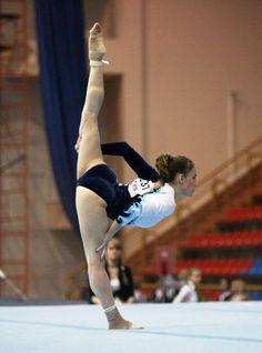 — dolly-z: Ksenia Afanasyeva, Russian Nationals. Gymnastics Facts, Gymnastics Images, Amazing Gymnastics, Gymnastics Posters, Sport Gymnastics, Artistic Gymnastics, Olympic Gymnastics, Olympic Sports, Gymnastics Flexibility