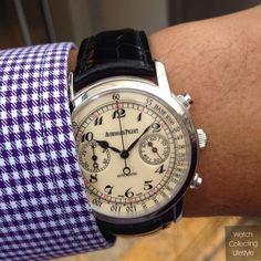 http://franquicia.org.mx/credito-joven/ te presenta los relojes lujosos aqui te enseñamos la lista de los mejores extraordinariosrelojes de moda visitanos En donde encontraras franquicias y mucho mas.