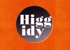 Higgidy · B&B studio · creative and effective design