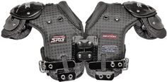 Rawlings SRG Ignition Youth Elite Football Shoulder Pad Football Pads, Youth Football, Shoulder Pads, Hand Guns, Stuff To Buy, Image Link, Outdoors, Passion, Note
