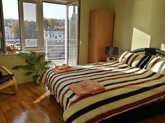 Apartman Ivona  http://ift.tt/1OqBIYQ