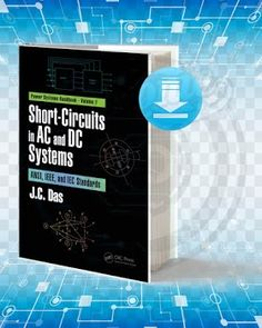 Free Book Advanced Electric Drive Vehicles First Edition By Ali Emadi. Electronics Basics, Electronics Components, Electronics Projects, Computer Lab Rules, Computer Science, Robotics Books, Basic Electrical Engineering, Current Source, Electrical Symbols