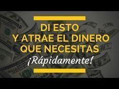 ¿SABES CUÁL ES EL ÁREA DE RIQUEZA DE TU CASA? ¡Actívala Hoy Mismo! - YouTube