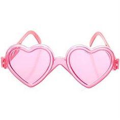 394 melhores imagens de Oculos !! em 2019   Eye Glasses, Eyeglasses ... 5803c8f15b