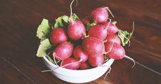 Rabanito: ¡1 vegetal, 1001 beneficios! - e-Consejos