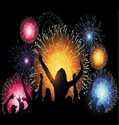 Feliz ano novo astrologico. Dia 20/3 as 13h57 o Sol entrou em Aries e comeca o Equinocio do Outono. www.esoterissima.com.br