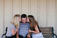 The Bastons | Family | Grapevine, TX. — Zac & Kaitlin