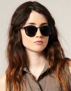 latest sunglasses for women  賳馗丕乇丕鬲 卮賲爻賷丞 賳爻丕卅賷丞 2014 賱賱賲丨噩亘丕鬲 - 亘丨孬 Google