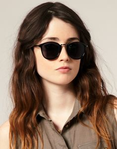 latest sunglasses for women  賳馗丕乇丕鬲 卮賲爻賷丞 賳爻丕卅賷丞 2014 賱賱賲丨噩亘丕鬲 - 亘丨孬 Google