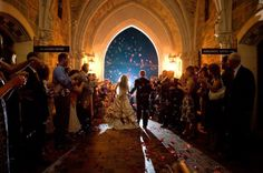 artistic wedding photography - Google Search
