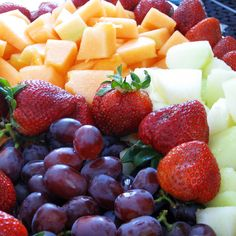 Dos and Don'ts of Pre-Workout Snacks... ways to keep tummy happy while running