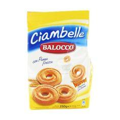 #buy #online #worldwide #shipping #italy #madeinitaly #cookies #italian #cream Per la tua colazione una vasta scelta di biscotti consegnati direttamente a casa tua