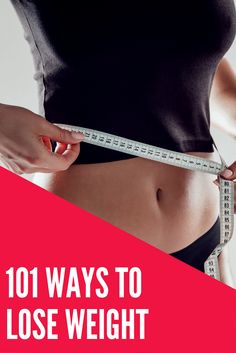 If you are looking to lose weight—whether it's 5 pounds, 10 pounds, 20 pounds, you name it—then you came to the right place. This article will take you through every aspect of weight loss possible, from exercise to diet, motivation, and lifestyle. http://www.runnersblueprint.com/best-weight-loss-tips-of-all-time/ #Weight #Loss