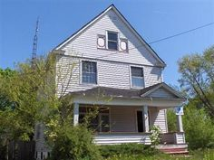 MLS # 3344310 - 348 West Glenaven Ave, Youngstown OH, 44511 | Homes.com $4,999.00